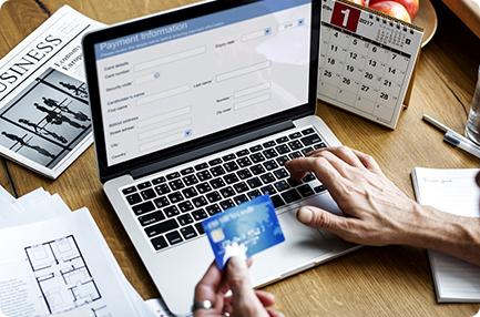 Merlin Business Software