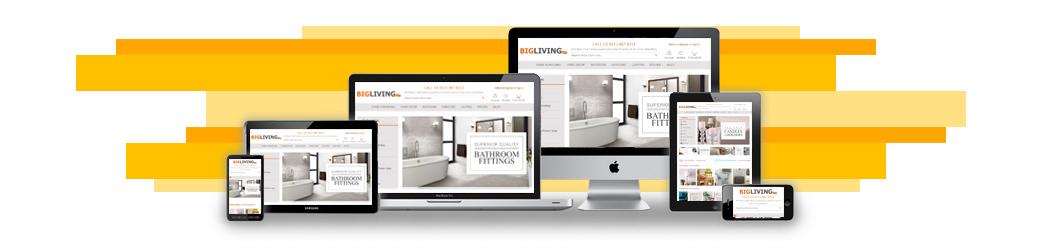 Website Design & Development Agency Birmingham| MultiChannel